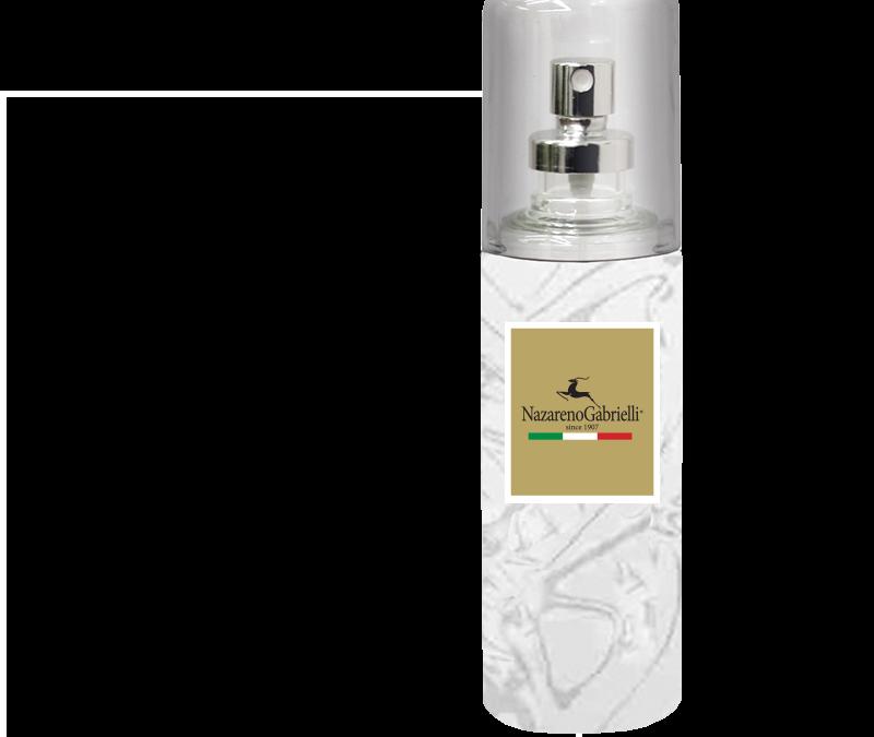 Antilope for woman Deodorante