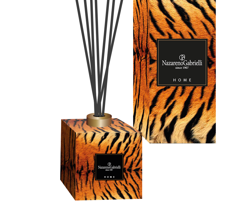 Tigre Home Profumo ambiente